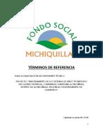 TDR Mejoramiento Sistemas de riego.docx