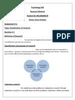 Psychology 630.docx