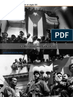 Revolucion Cubana i 121103195405 Phpapp01 (1)