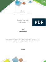 Unidad 2 Paso 3 - Metodologias de los impactos ambientales.docx