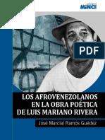 Los-afrovenezolanos-en-la-obra-poéticaDE-Luis-Mariano-Rivera-1