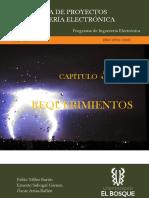 5. Capitulo 5 Requerimientos - mayo_2014(1).docx