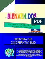 CURSO BASICO PARA LA CONSTITUCION DE EES  1ERA PARTE.ppt