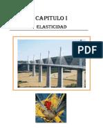 CAPITULO_I_Elasticidad.pdf