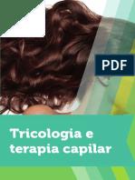Tricologia e Terapia Capilar