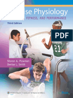 Exercise Physiology for Health, Fitness, and Performance,III edition[Team Nanban][TPB] 1.pdf