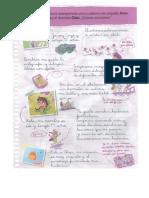 Cuaderno Caligrafix 6
