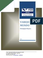 Varejo no Mundo_versao final(1).pdf