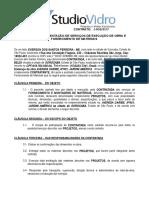 CONTRATO MODELO.doc