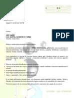 Cotización 2 Chocontá 2019 (1)