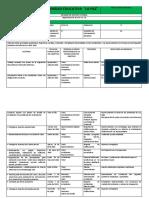 INFORME DE TUTORIA- 2Q.docx