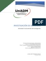 IICM_U2_A3_JURG.docx