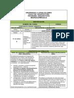 10 Componente Urbano Ambiental Geografia Version 1 2013 II