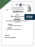 practica hidraulica 1.docx
