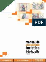 Manual de Accesibilidad Prestadores Turisticos.pdf