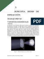 3333 difraccion.pdf