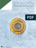 Whitesnake - Guitar Collection - 2013.pdf
