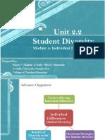 studentdiversity-140807213613-phpapp02