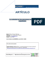 Rubio Soledad 01 (1)