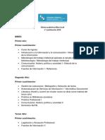 BIBES-LICAD-comunicado Oferta 1er Cuat 2019