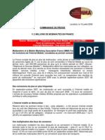 CPMediametrie20juillet08-mobinautes