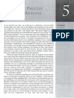 Ch5-TheProcessOfAnalysis
