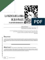 Vigencia de la obra de Piaget.pdf