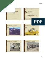 Cap9a- Fundamentos de equipos.pdf