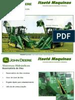 Treinamento hidraulica Jhon Deere-1.pdf