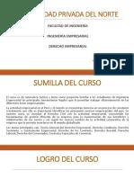 SESION_01_DERECHO_EMPRESARIAL (1)