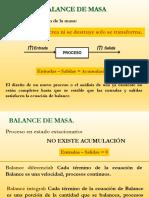 balance-masa.ppt