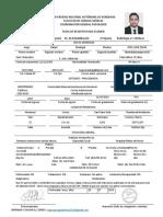 Ficha.de.Registro.Posgrados.FCM.2020.pdf