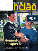 Revista do Anciao-2017-Q3.pdf
