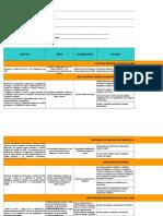 f2.p24.gth_formato_plan_de_trabajo_anual_sgsst_v1.xls
