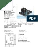 GAVR15 CAT.PDF