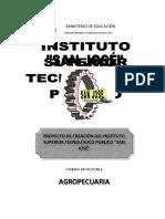 343579116-proyecto-de-Creacion-Del-Instituto-Superior-Tecnologico-Publico-San-Jose.docx