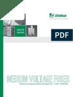 Littelfuse_Medium_Voltage_Fuse_White_Paper.pdf