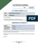 P5.docx