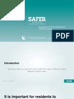 Safer Slides