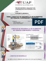 EXPOSICION LONG DE DESARROLLO CONCRETO.pptx