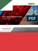 DBS-Solution.pdf
