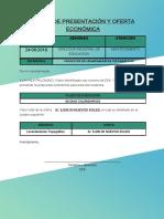 P1.docx