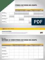 C10527876.pdf