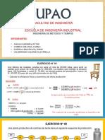 EJERCICIOS_SEMANA_2_METODOS_Y_TIEMPOS.pptx