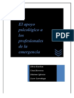 Apoyo_psicologico_profesionales_emergenc.pdf