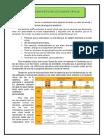 LOS 5 MANDAMIENTOS DEL ESTUDIANTE VIRTUAL.pdf
