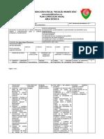 plan anual de desarrollo de funciones de sistema 2016-2017.docx
