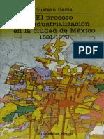 ProcesoindustrializacionCiudaddeMxicopdf.