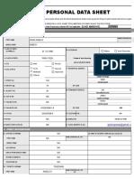 Csc Form 212