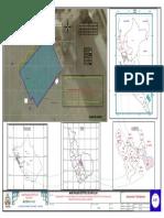 topografia y ubicacion